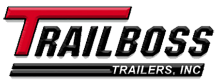 manufacturer of heavy equipment trailers